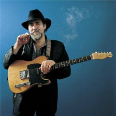 We Remember ! (Collection) (CD1) - Roy Buchanan