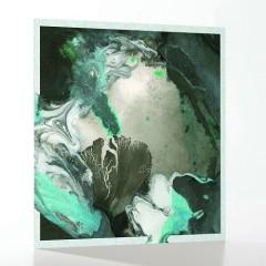Recall & Reflect EP
