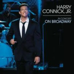 In Concert On Broadway - Harry Connick,Jr