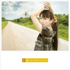 Darling - Horie Yui