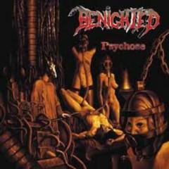 Psychose - Benighted