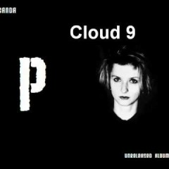 Cloud Nine - Propaganda