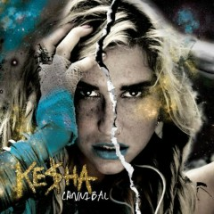 Cannibal - Kesha Sebert