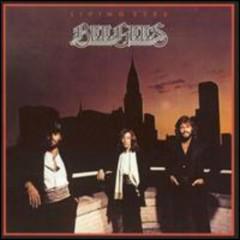 Living Eyes - Bee Gees