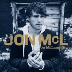 Industry (EP) - Jon Mclaughlin