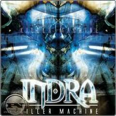 Killer Machine - Indra