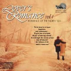 Lover's Romance Vol.01 - Romance Of The North Sea