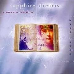 Sapphire Dreams