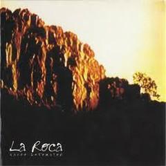 La Roca Vol. 1