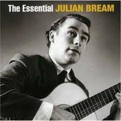 The Essential Julian Bream CD1 No. 2