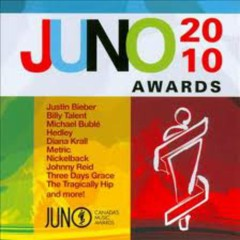 Juno Awards (CD1)