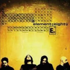 Element Eighty - Element Eighty