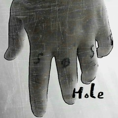 Hole (Single) - ST
