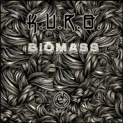 Biomass - KURO