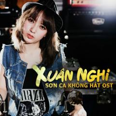 Sơn Ca Không Hát OST