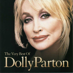 The Very Best Of Dolly Parton (CD2)