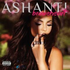 Braveheart (Deluxe Edition)