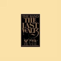 The Last Waltz (CD3)