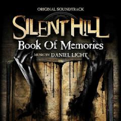 Silent Hill: Book Of Memories OST (Pt.1) - Daniel Licht