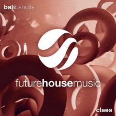 Claes (Single) - Bali Bandits