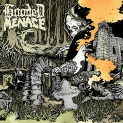 Effigies Of Evil (Deluxe Edition) - Hooded Menace