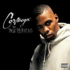 The True Meaning - Cormega