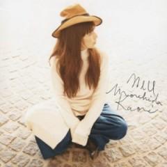 Niu - Mochida Kaori