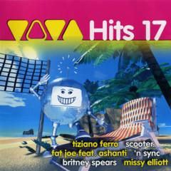 Viva Hits Vol.17 CD3