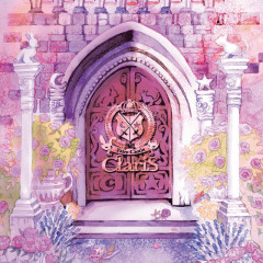 Fairy Castle - ClariS