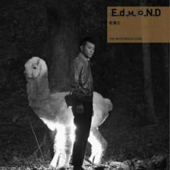E.d.M.O.N.D - Lương Hán Văn