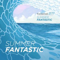 Summer Fantastic (Single)