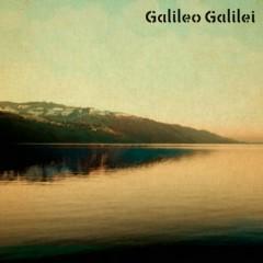 Portal - Galileo Galilei