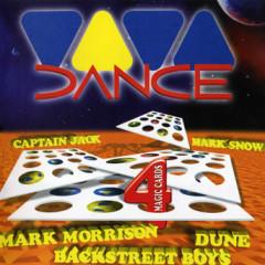Viva Dance Vol.4 CD1