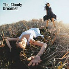 The Cloudy Dreamer  - Olivia