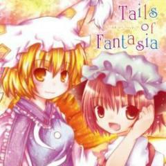 Tails of Fantasia