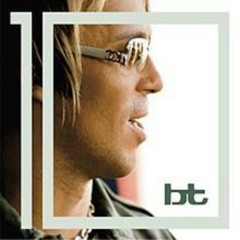 10 Years In The Life (CD2) - BT