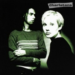Up to Our Hips - The Charlatans (UK band)