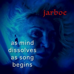 As Mind Dissolves As Song Begins
