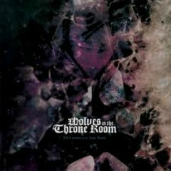 BBC Session 2011 Anno Domini - Wolves In The Throne Room