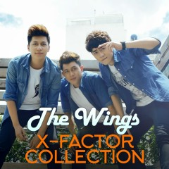 X-Factor Collection - The Wings Band
