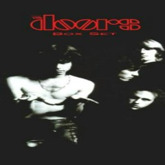 Box Set: Band Favorites - The Doors