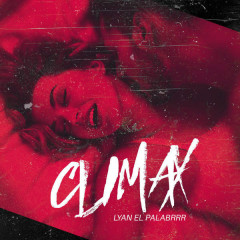 Climax (Single) - Lyan