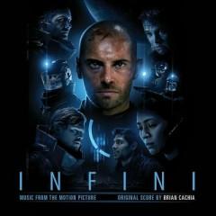 Infini OST