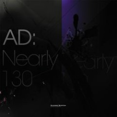 AD:Nearly 130