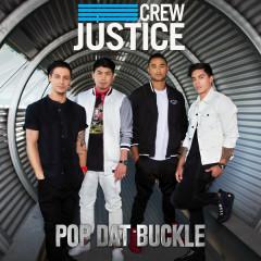 Pop Dat Buckle (Single)