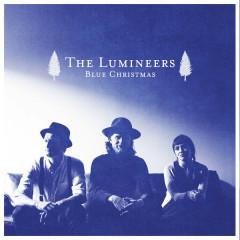 Blue Christmas (Single) - The Lumineers