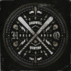 Baldadig (Single)