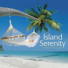 Island Serenity - Andrew Fitzgerald