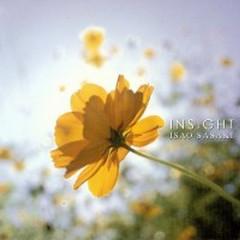 Insight - Isao Sasaki
