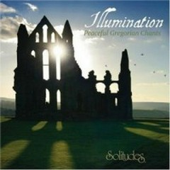 Illumination - Dan Gibson's Solitudes